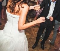 cantante per nozze a firenze