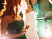dj per matrimonio toscana