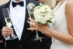 dj per matrimonio a firenze
